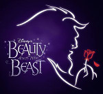 Home from Beauty and the Beast