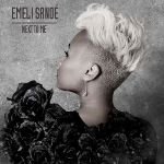 Next to Me by Emeli Sandé