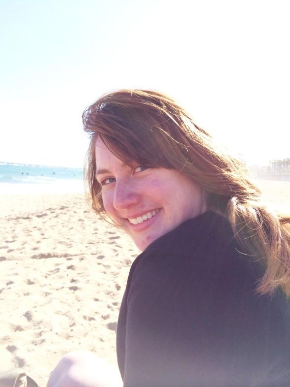 beach tara